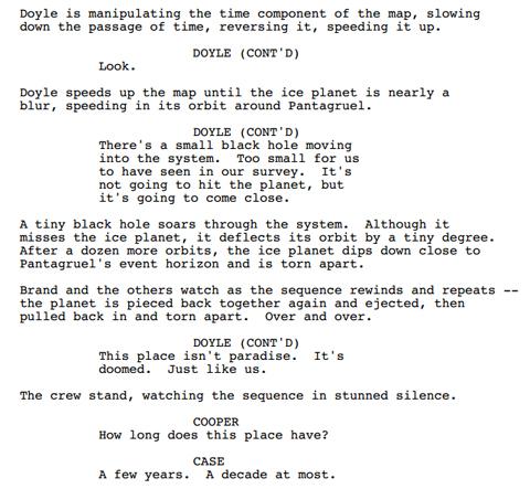snoopy the musical script pdf