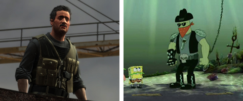 SpongeMax-SquarePayne-neves
